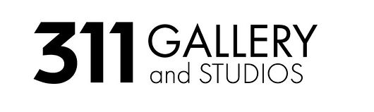 311 Gallery Logo.jpeg