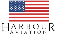Harbour Aviation