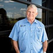 Flight Instructor Harbour aviation Weatherford Aledo Fort Worth Cresson Greg Engel