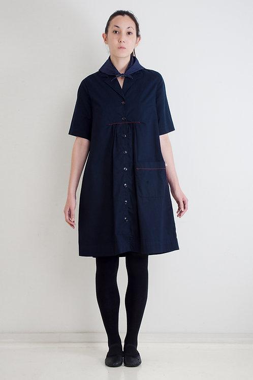 UTILITY DRESS - No 2
