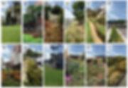 Greenspace_collage.JPG