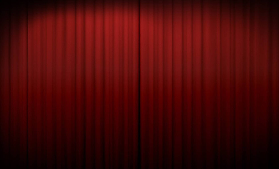 about-curtain.jpg
