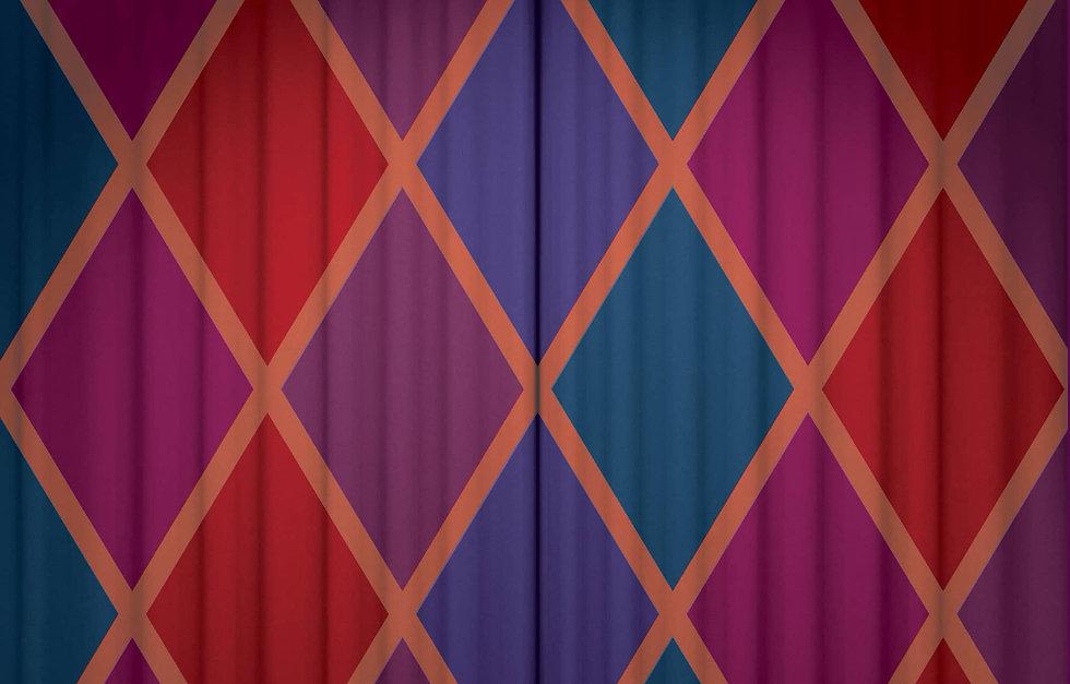 background23-pippin (1).jpg