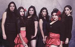 dancers-group.jpg