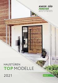 Holz Haustüre 21.jpeg