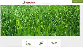 germania web.jpeg