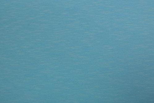 BW.-Slumb. Jersey uni € 14,90 m Abnahme 0,5 m