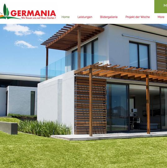 germania 1.jpeg