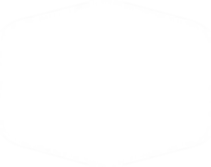 MS-logo-background.png