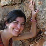 Claudia_Zaffarana.jpg