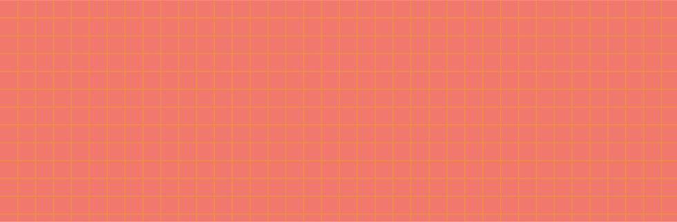 Services_Chloe-Taylor-Website_Grid-Background_1920x630px-Pink.jpg