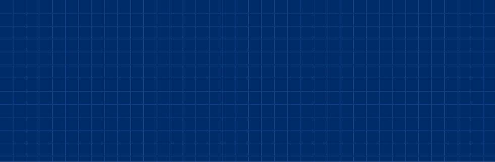 Services_Chloe-Taylor-Website_Grid-Background_1920x630px-Blue.jpg