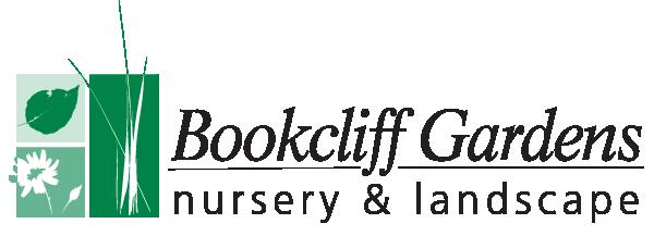 bookcliff_logo_large_white-330552e5.png