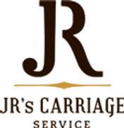 JRs_logo.png