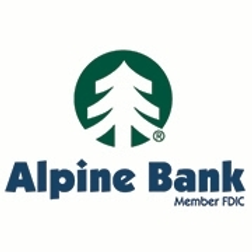 alpine bank.png