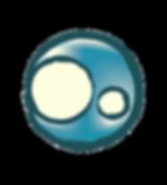 pyrite logo.jpg