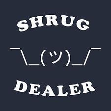 Shrug Dealer Logo.jpg