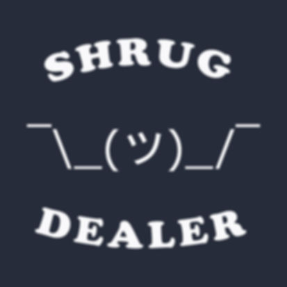 Shrug Dealer Logo.jpg