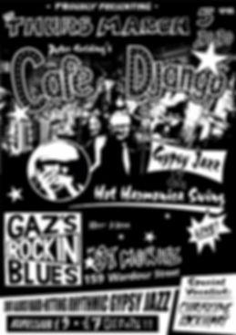 2020.03.05 django cafe.jpg