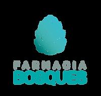 Farmacia_Bosques_logo_A-01.png