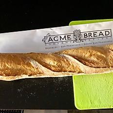 Acme Baguette