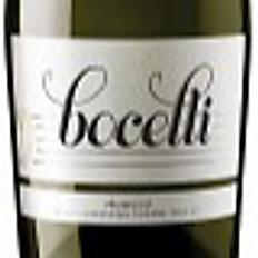 Bocelli Prosecco-Italy