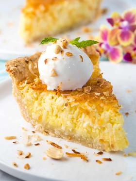 slice-coconut-custard-pie.jpg