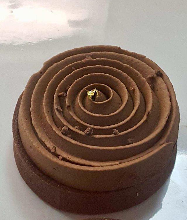 Deep dark chocolate flavor.jpg Great wit