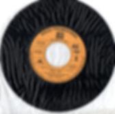 jimi hendrix collector EP vinyls 45r/promo EP if 6 was 9 spanish 1970