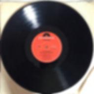 jimi hendrix vinyls lp albums/are you exerienced israel 1967