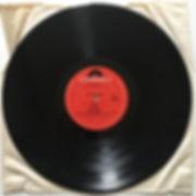 jimi hendrix cry of love side 1 new zealand 1971