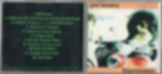 jimi hendrix  cd/supersession russia 1996