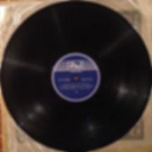 jimi hendrix vinyl / vol1  side b : electric ladyland taiwan