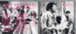 jimi hendrix bootlegs cds 1969/ freak out blues