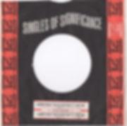 jimi hendrix collector singles rotily pat