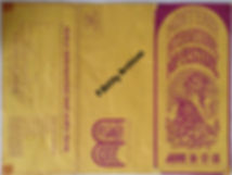 jimi hendrix rotily collector memorabilia/hamdbill monterey pop festival