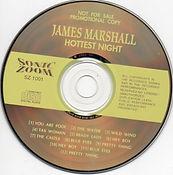 jimi hendrix cds boolegs/scuse me while i kiss the sky/ sonic zoom