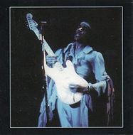 jimi hendrix bootlegs cd / protest songs from berkeley