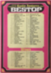 jimi hendrix magazines 1970 / best : bestop : band of gypsys