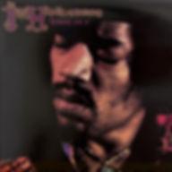 jimi hendrix bootlegs vinyls 69/gimme an a
