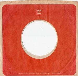 cover/jimi hendrix vinyls singles/promo freedom 1971 reprise/mono/stereo