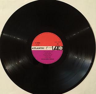 jimi hendrix collector albums lps vinyls/ historic performance otis redding jimi hendrix experience/atlantic records france 1970