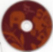 jimi hendrix bootlegs cds 1969 /hear my music