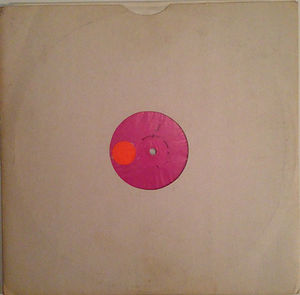 wow/jimi hendrix collector rotily vinyls