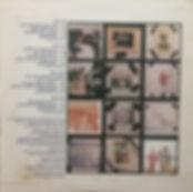 jimi hendrix vinyls 1973 /sound track recording from the film/japan