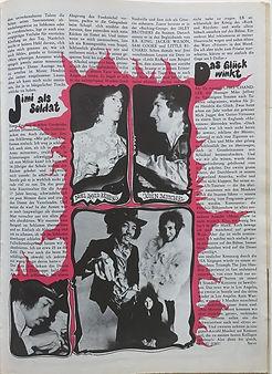 part3/jimi hendrix pop magazine may 1968