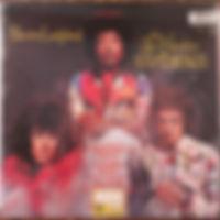 jimi hendrix vinyls collector / electric ladyland  1991 EU