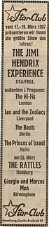 large_Star_Club_1967.png