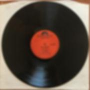 jimi hendrix vinyls / war heroes 1972