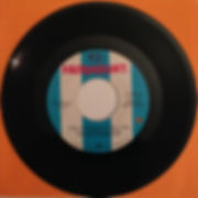 jimihendrixcollector rotily vinyls